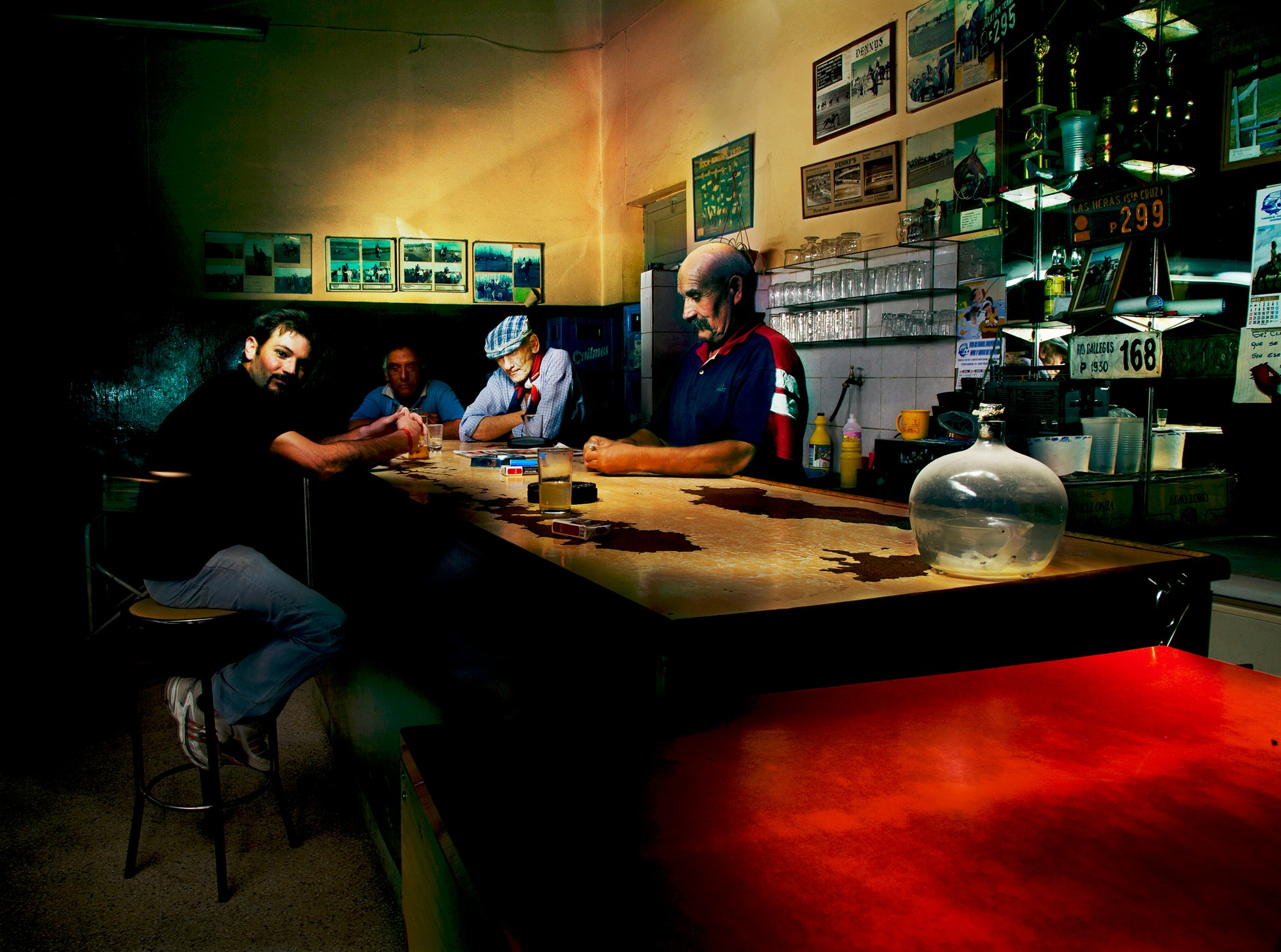 -2_bar españa 4-uno-KIOSCO_