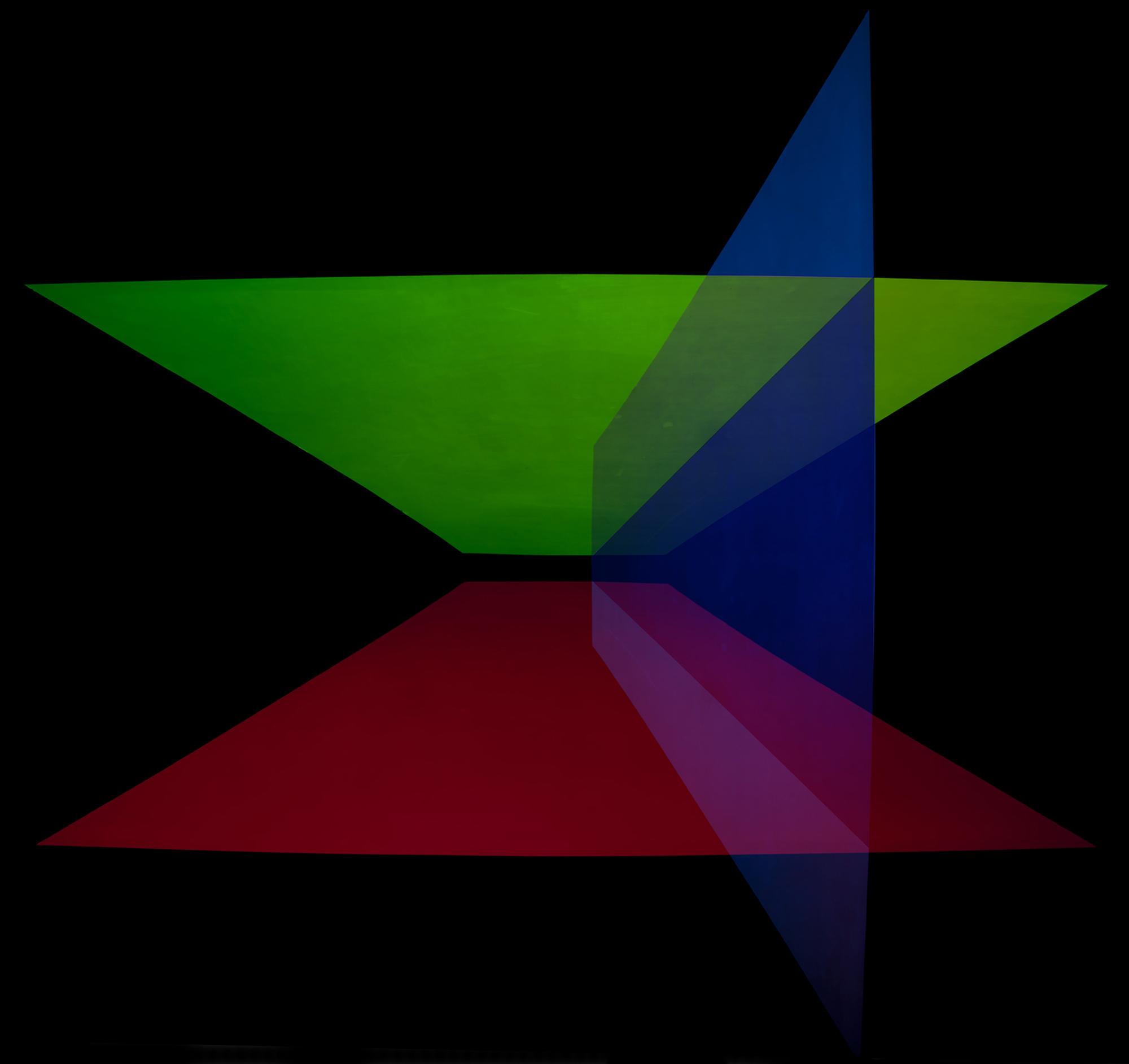 Formas de Luz 338