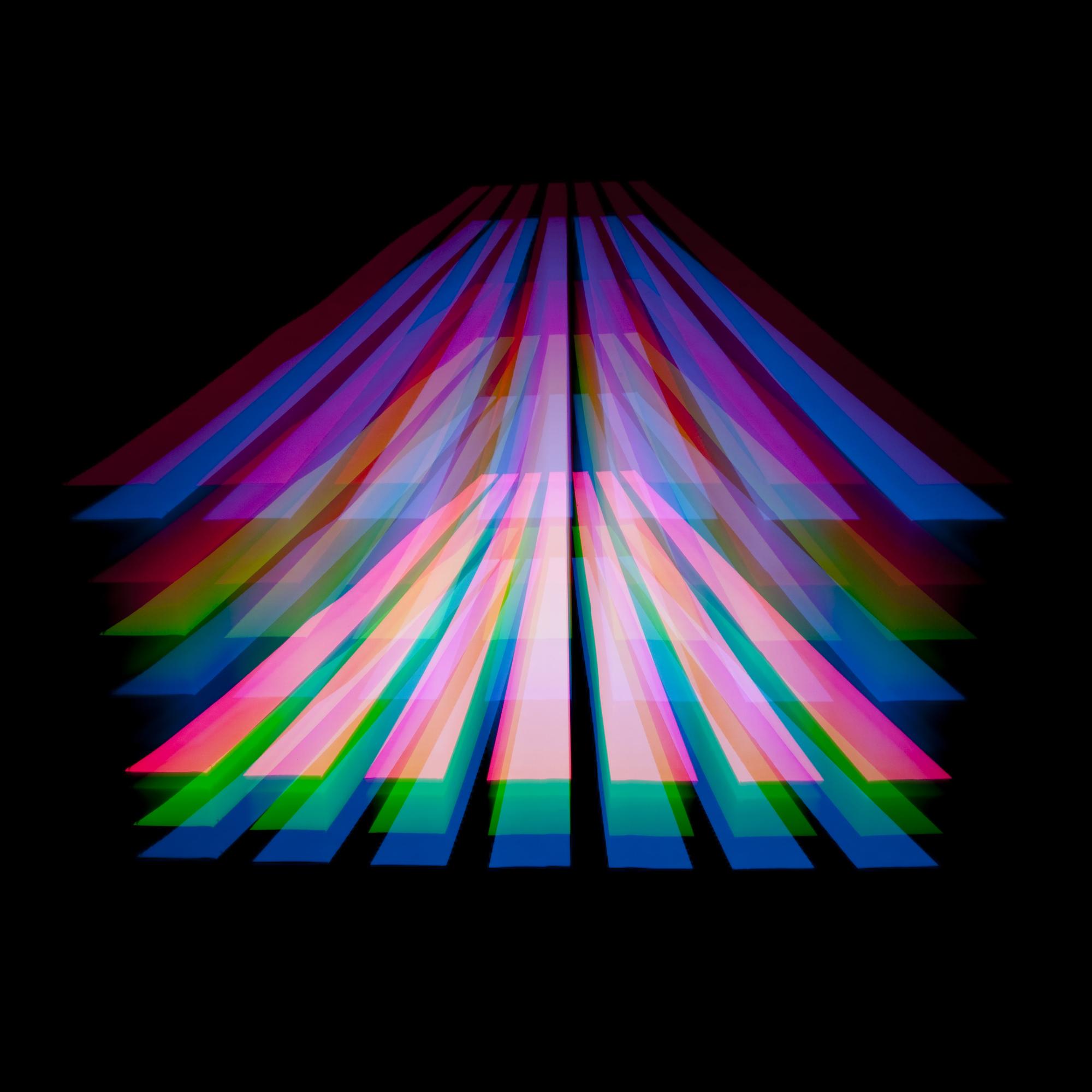 Formas de Luz 231